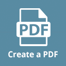 Free PDF Editor | The Best Online PDF Editor by PDF Pro