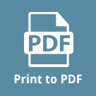 Program De Modificat Pdf