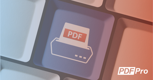 photo regarding Printable Pdf Files titled Print PDF Documents - Comprehensively Absolutely free with PDF Specialist